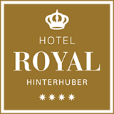 Hotel Royal Hinterhuber ****
